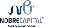 NOBRECAPITAL - Mediação Imobiliária, Lda